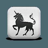 迪斯社区麦词软件免费版