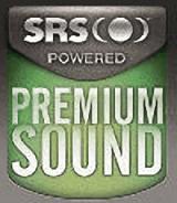 SRS Premium Sound中文版