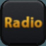 夏玲有声网络收音机官方版