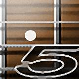 Guitar Pro绿色版