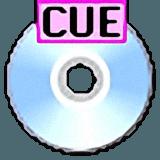 Medieval CUE Splitter官方版