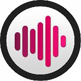 万能音频编辑转换软件官方版