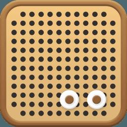 豆瓣FM正式版
