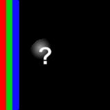 MediaIno0.7.94 多语绿色版