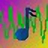 KTV音乐无限点歌台绿色版