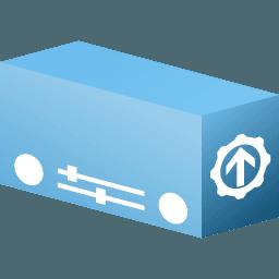 豆瓣FM电台2.0.3官方版