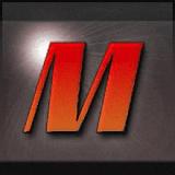 MorphVOX中文版