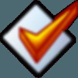 Mp3Tag单文件版V2.79