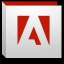 Adobe Premiere CS5官方5.5
