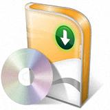 CD音频抓取专家官方版