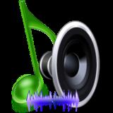 MP3音频录音机专业版