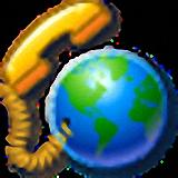 电话小管家官方版