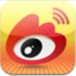 石青新浪股吧推广软件1.2.10