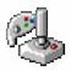 手柄模拟器joytokey汉化版v6.0.0