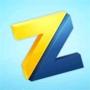 站长工具客户端官方免费版V2.0.0.11