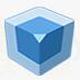 魔兽世界盒子正式版v7.0.0.9