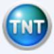 TNT游戏盒官方版v1.0.1.42
