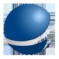 石青网站推广软件 1.8.5.10 绿色免费版_cai