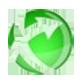 迅游网游加速器免费版v3.7880