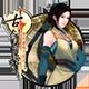 古剑奇谭破解补丁免费版v1.71