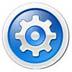 驱动人生xp装机版6.3.31.114官方版