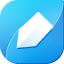 有道云笔记 v6.9.4.0官方网页版