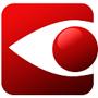 ABBYY FineReader 14官方版v14.0.101.665