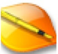 010editor破解版v6.0