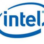 IntelG35/G33/G31/G965Intel集成显卡驱动14.37.1.5029版For