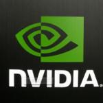 Ideapad Y460C/Y460N系列NVIDIA可切换独立显卡驱动官方下载V8.17.12.6704官方版