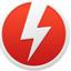 Daemon Tools Pro最新版v7.1.0.0595