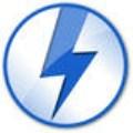 精灵虚拟光驱免费版v10.5.1.0229.0