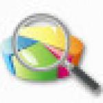 阿拉丁数据恢复软件v4.2.1.297官方版