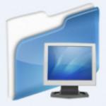 极光数据恢复软件v2.4免费版