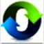 SyncFolders官方版v3.4.351