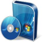 秋无痕一键优化Windows专版下载 v201607