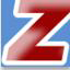 PrivaZer官方版v3.0.18