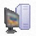 Qemu虚拟机模拟器v0.8.1绿色版