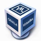 virtualBox v5.0.16官方中文版