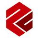 Preme for Windows7(桌面增强工具) V0.99.4.4官方版