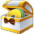 金山软件管家 金山卫士软件管家V1.6官方正式版