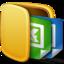 门诊收费管理系统免费版v8.0