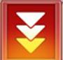 快车FlashGet官方中文版v3.7.0.1223
