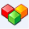水淼软件盒子破解版v1.0.9.1