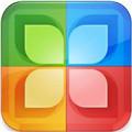 360软件管家独立安装版V4.0