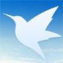 迅雷9官方正式最新版V9.1.32.752