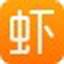 虾米专辑下载器免费版v1.0.2_cai