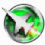 微星显卡超频工具(MSI Afterburner)v4.4.0官方中文版