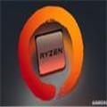 锐龙超频工具汉化版v1.0.0.0219