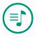 音乐搜索绿色版下载 v1.6